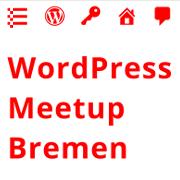 Bremen WordPress Meetup