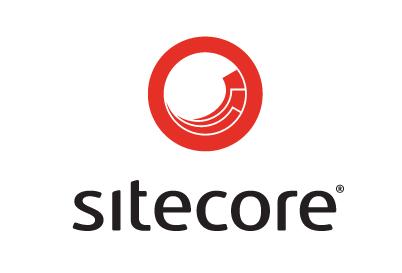 Richmond Sitecore User Group