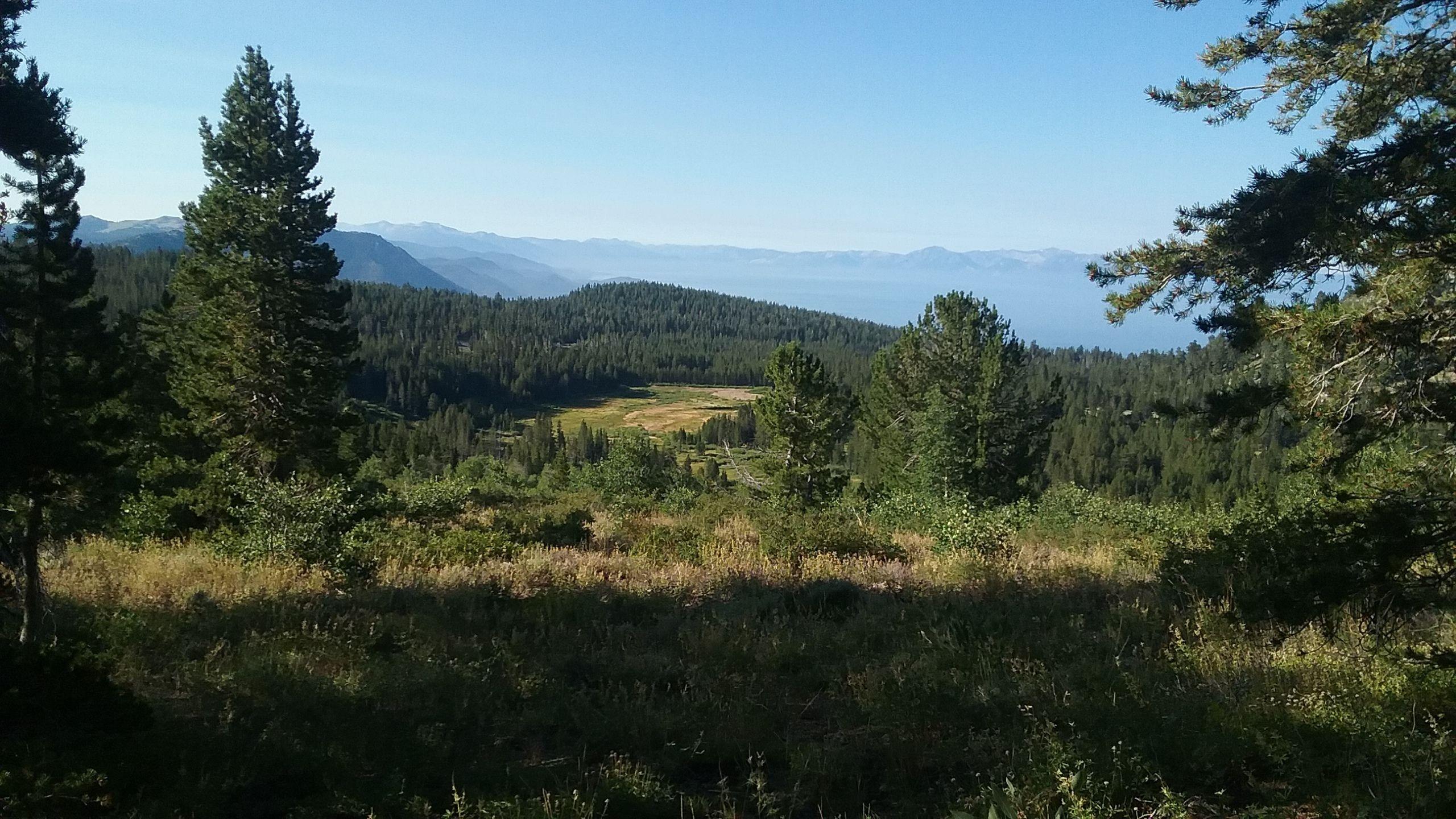 Photos - Sierra Club Hiking-Reno (Reno, NV) | Meetup