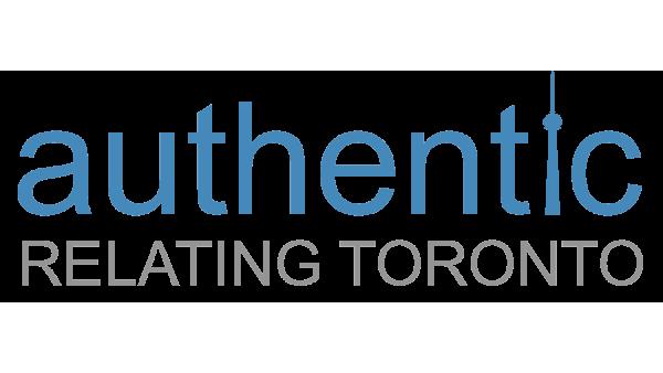 Authentic Relating Toronto