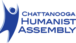 Chattanooga Humanist Assembly