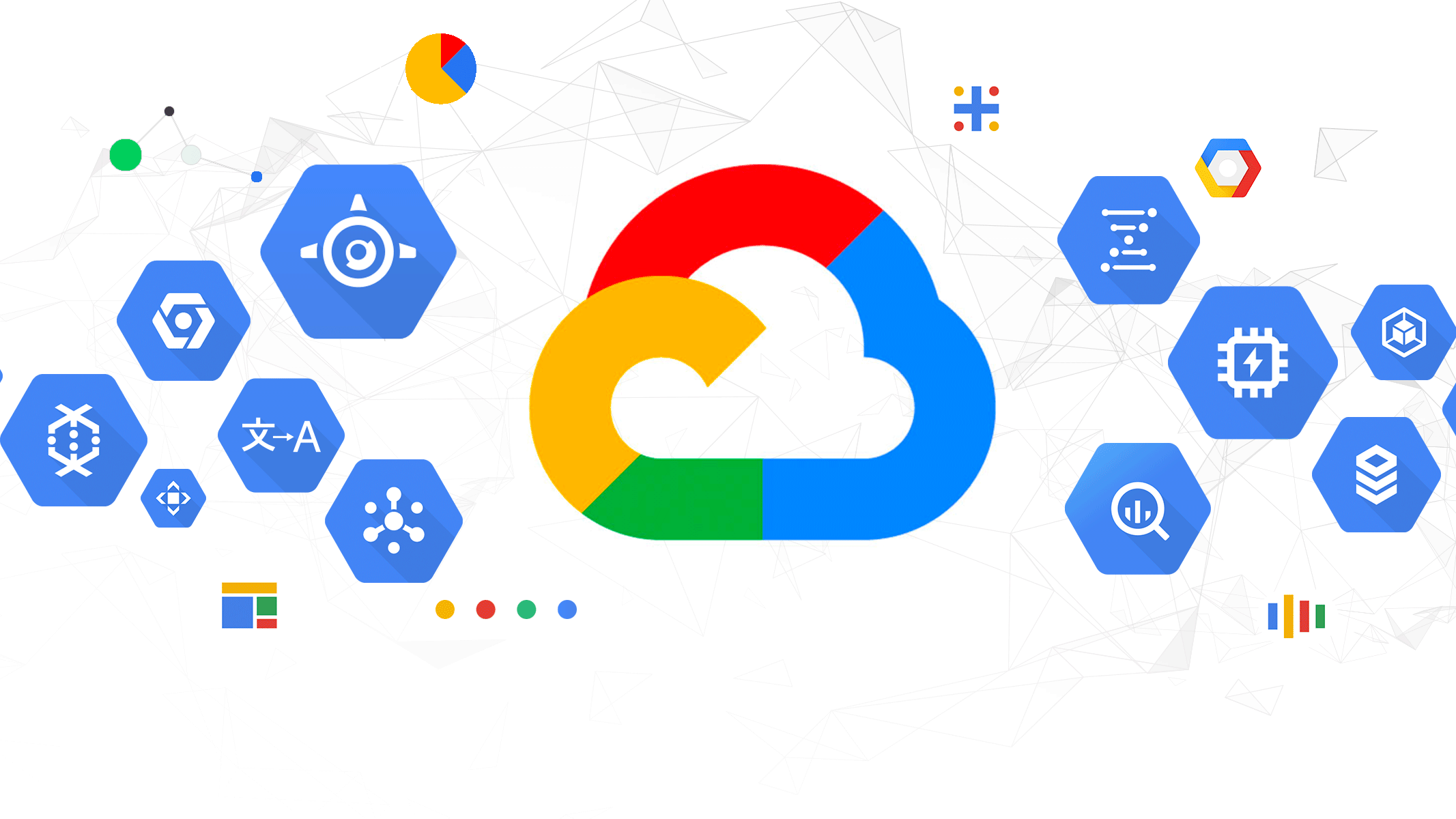 Google Cloud Meetup Singapore by Cloud Ace