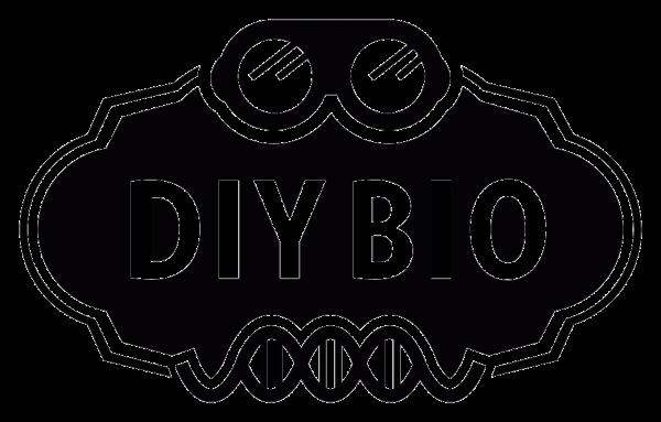 MN diyBio