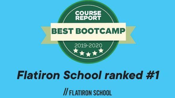 Flatiron School Denver Coding Community