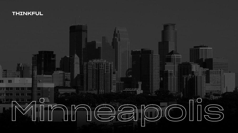 Thinkful Minneapolis | Careers in Tech