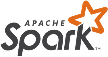 Kansas City Apache Spark Meetup