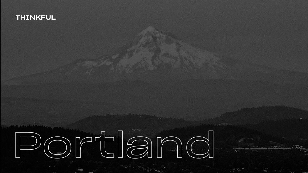 Thinkful Portland | Careers in Tech