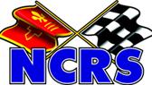 Tucson Corvette NCRS Meetup