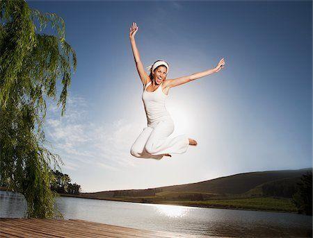 Spiritual & Life Self Empowerment