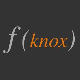 FunctionalKnox