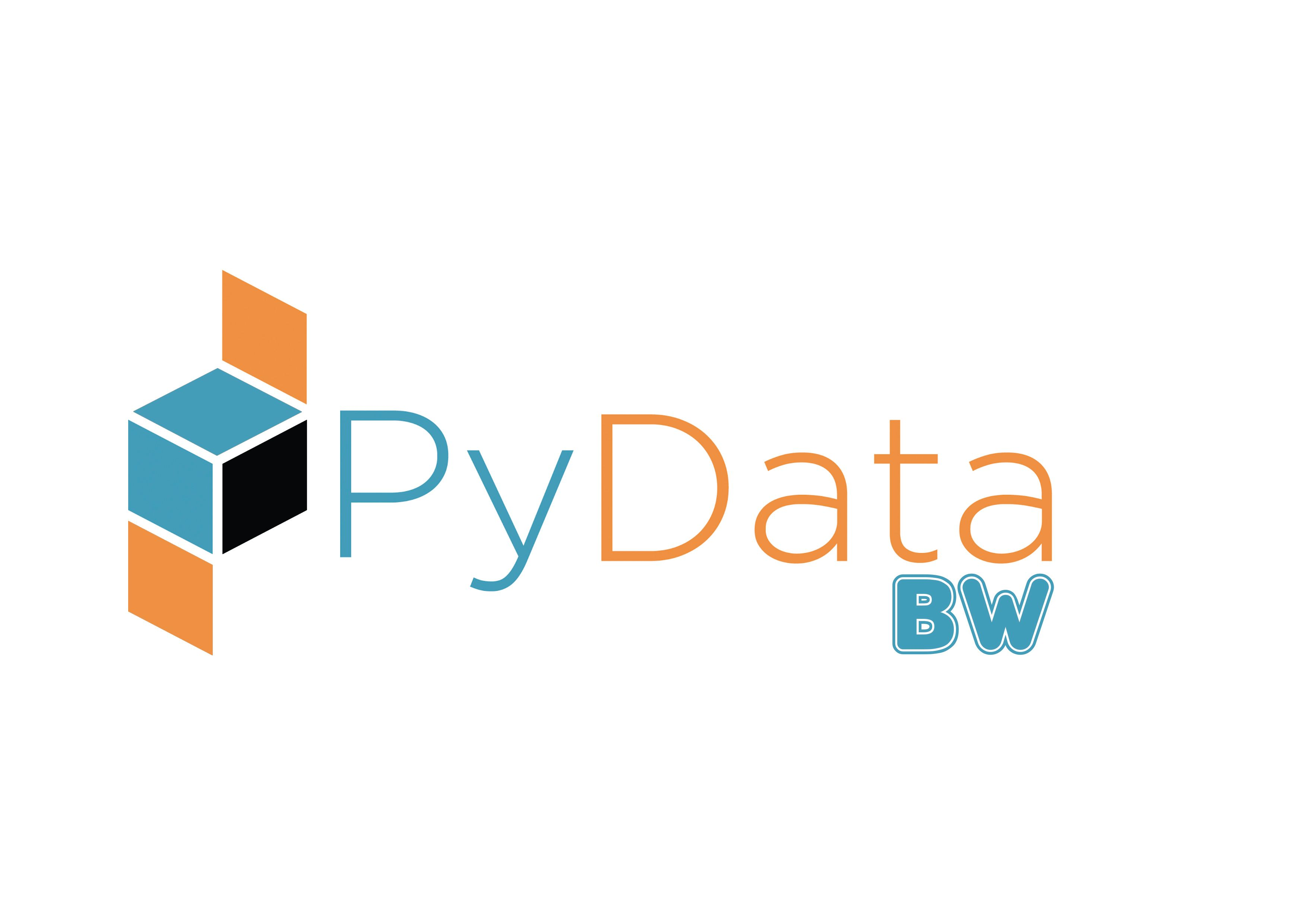PyData BW