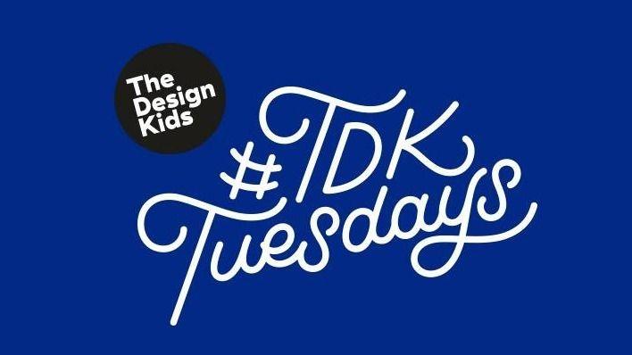 The Design Kids Porto