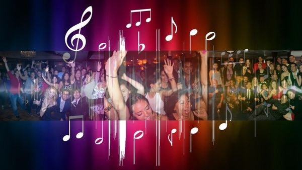 Lets Dance Update: $5 FUN! SALSA AND BACHATA LESSONS/DANCING IN OC LET'S