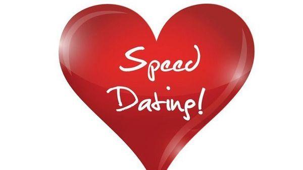 hvor mye koster online dating cost UK
