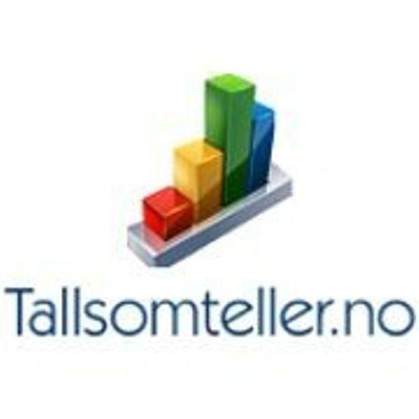 Lock Up Free Download Karan Aujla: Tallsomteller.no (Oslo, Norway)