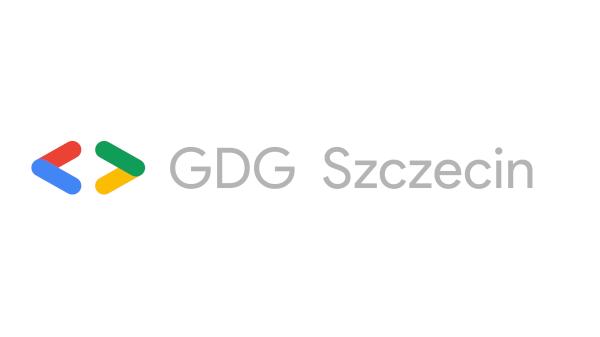 GDG Szczecin