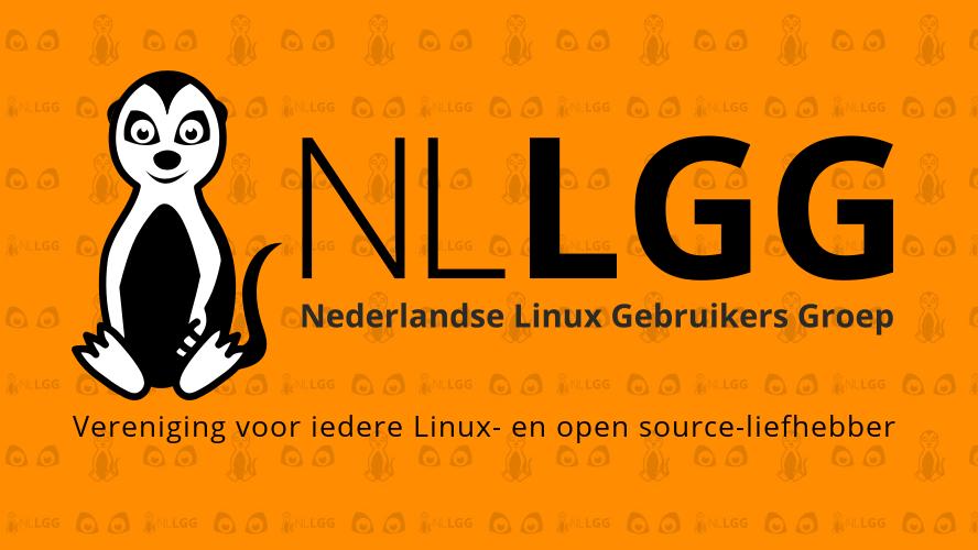 Nederlandse Linux Gebruikers Groep