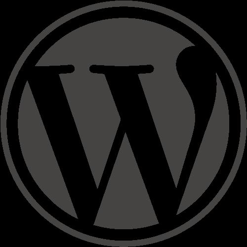 Lusaka WordPress Meetup