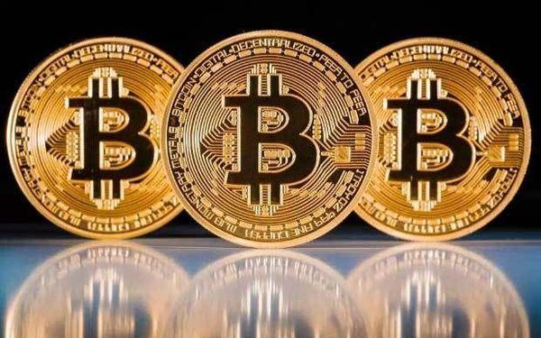 local bitcoin Angola