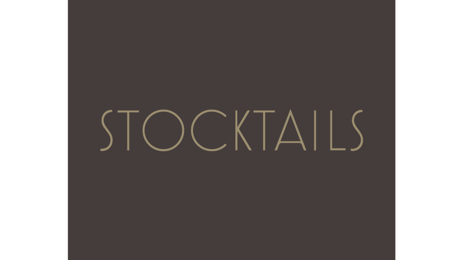 Stocktails Boston