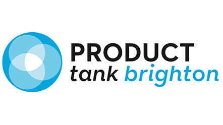 ProductTank Brighton