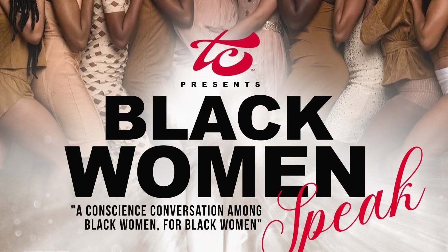 Atlanta Professional Black Women Meetup Group