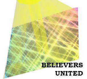 Believers United- Toronto