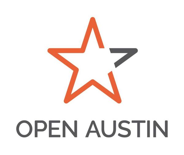 Image result for open austin
