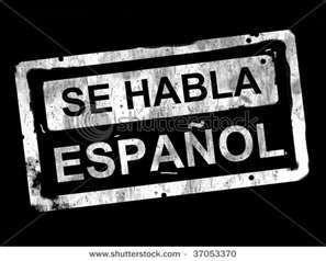 Nashville Spanish Meetup