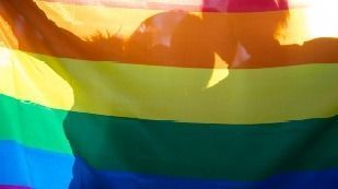 Decision Day: Virtual Rally & Town Hall Events: Employment Protections for LGBTQ