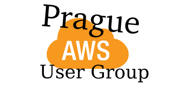 how to add aws badge to linkedin