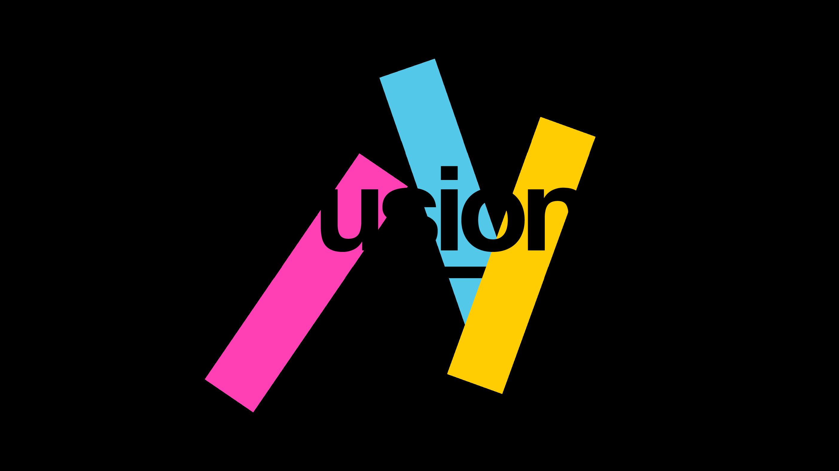 Fusion Technology Meetup - Birmingham