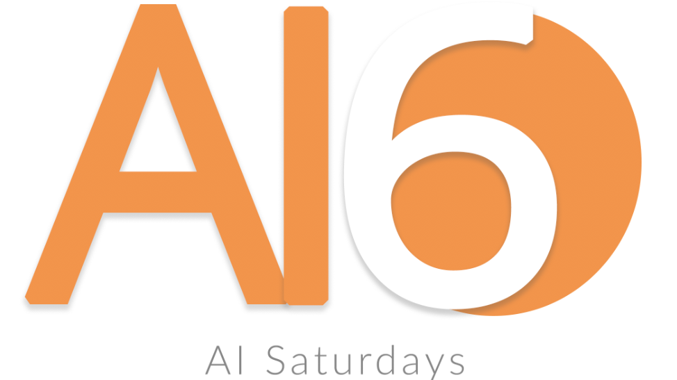 Past Events | AI Saturdays Bangalore (Bangalore, India) | Meetup