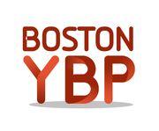 Meetup speed dating boston