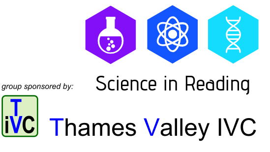 Science in Reading
