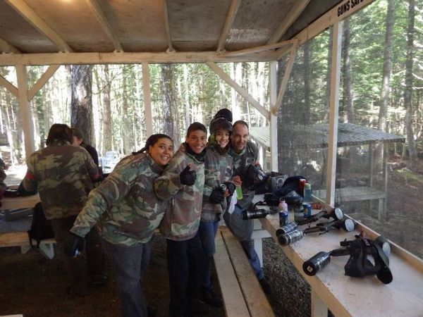 ables-paintball-victoria-tx-girlscock-xxx-pictures