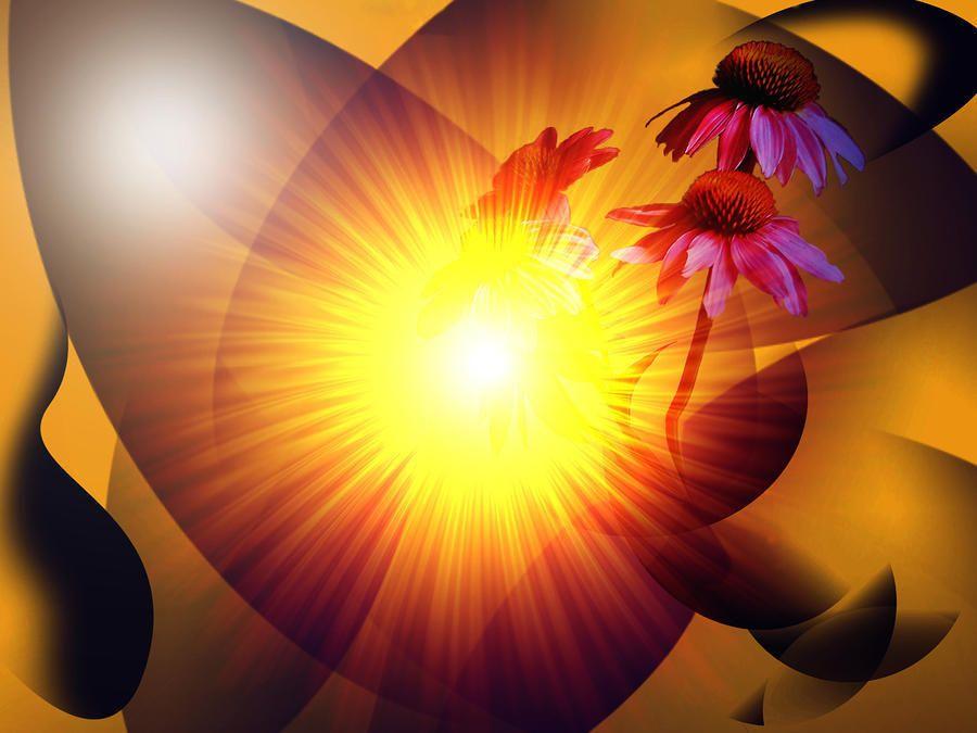 HEALING MEDITATION & YOGA-DANCE