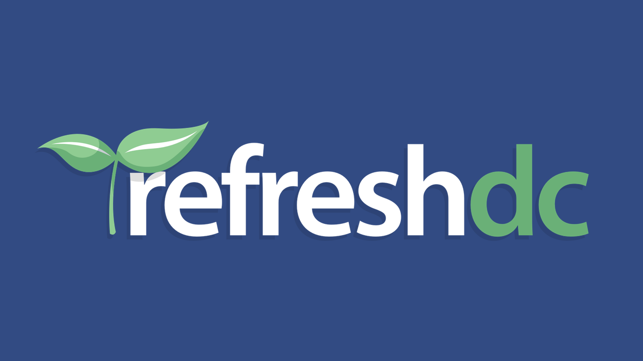 Refresh DC