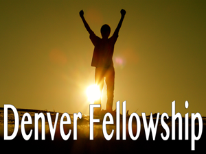 Denver Christian Fellowship (DenverChristianFellowship.org)