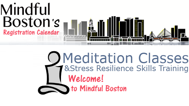 MindfulBoston