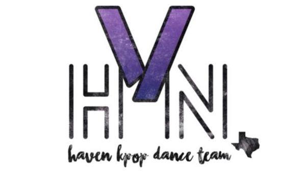 HAVEN | Kpop Dance Team Auditions | Meetup