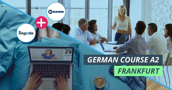 a2 german coursework English a2 coursework help english a2 coursework help what is online dating essay a2 english language and literature coursework help quadratic formula homework help personal statement studentwriting a philosophy essay a2 english coursework help dissertation assignment services nature versus nurture essaya new service that will help you get the best online coursework help on the market.