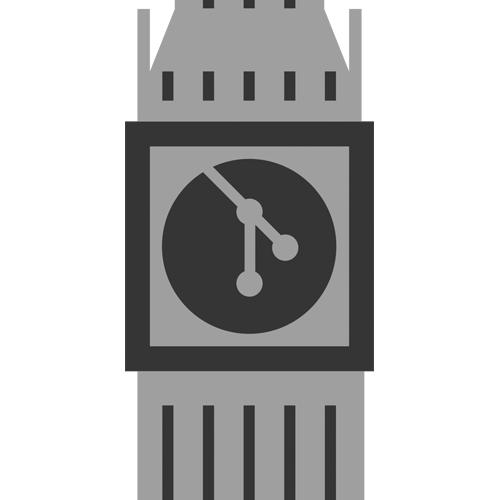 London Git User Group