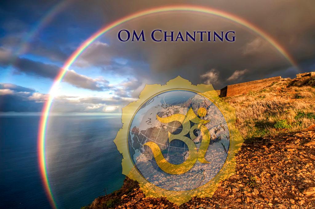 omc Edinburgh, a powerful experience in the g