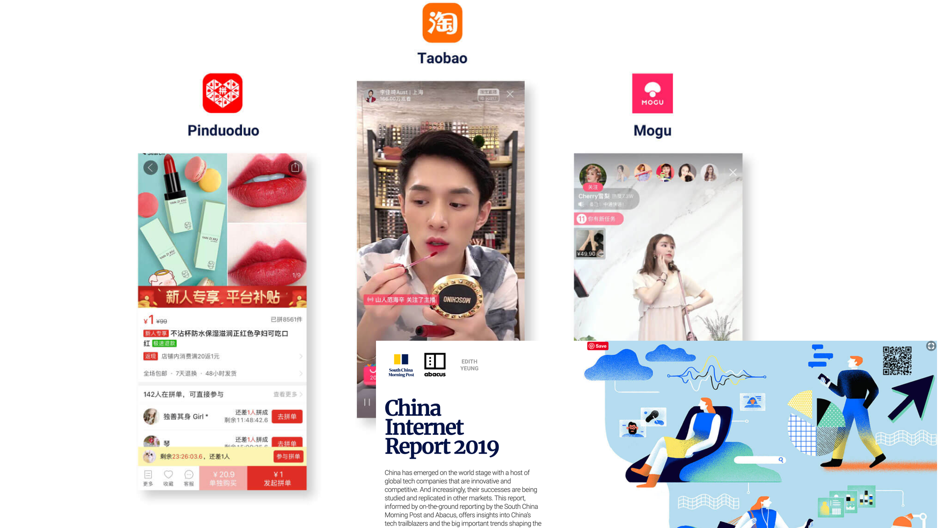 Web Wednesday Hong Kong