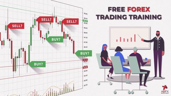 Forex trading training in bangalore