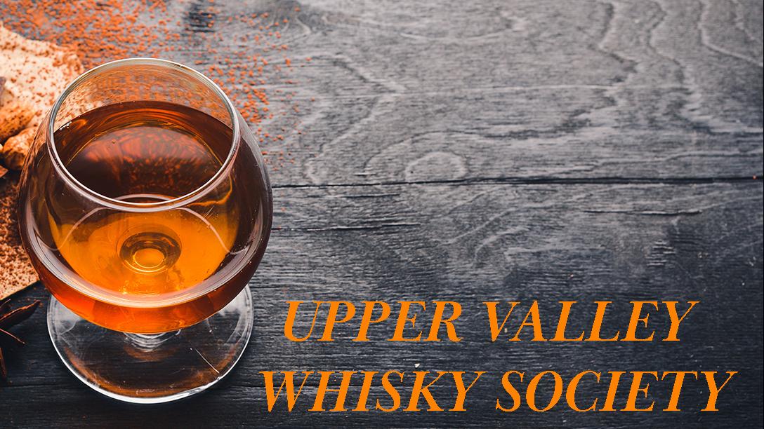 Upper Valley Whisky Society (UVWS)