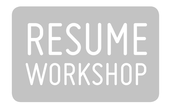 Software Engineer Resume Workshop BitTiger Tech Talk Meetups