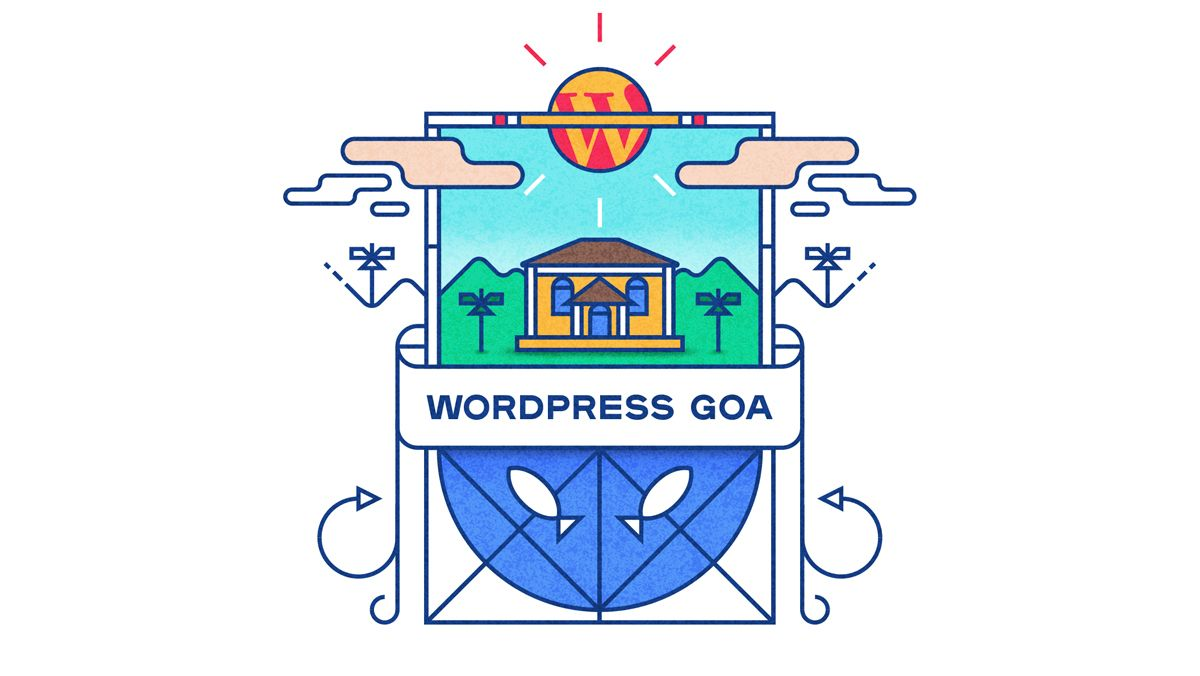 WordPress Goa