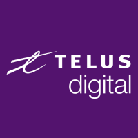 TELUS Digital @ Toronto